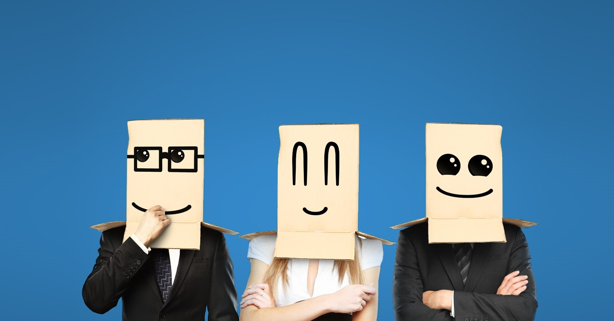 Offre d'emploi coordonateur administratif à LA BOITE B2P