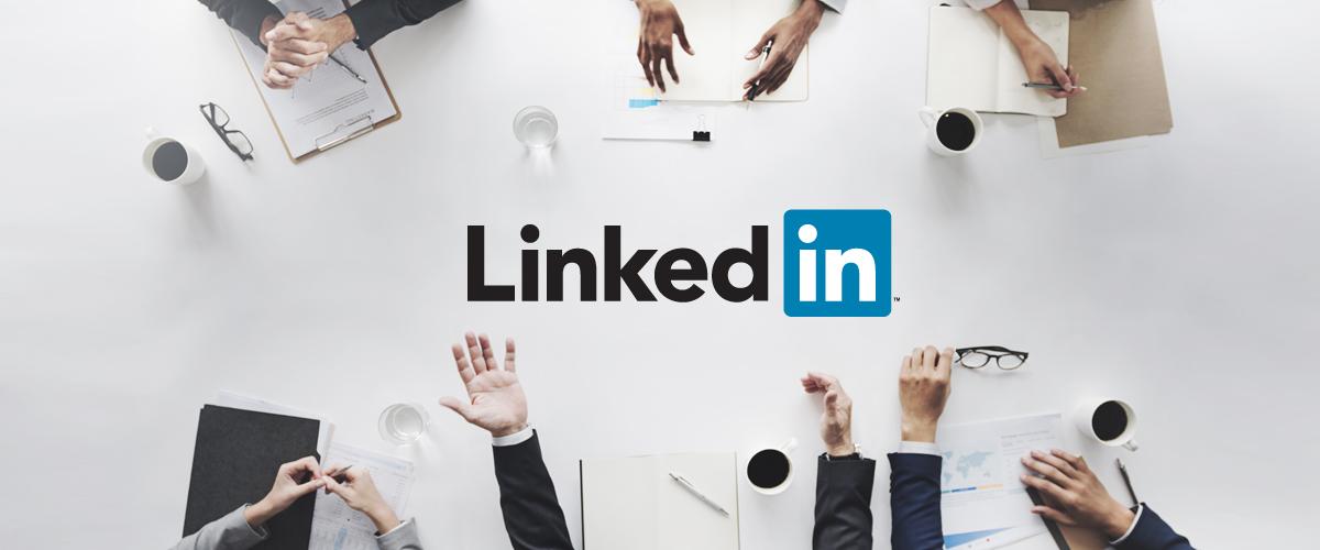 Linkedin, L'importance de Linkedin pour les affaires, La Boite B2P, La Boite B2P
