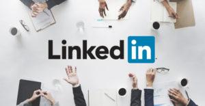 Image - Formation marketing pour Linkedin: Comment développer son réseau stratégiquement