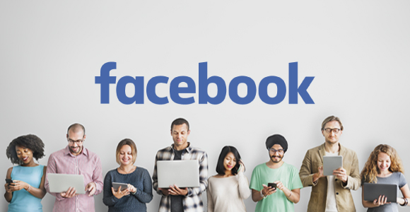 Image - Formation marketing sur Facebook 2 niveau