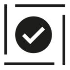 barre de recherche, LinkedIn – Astuce : Rechercher dans la barre avec LinkedIn en 2017, La Boite B2P