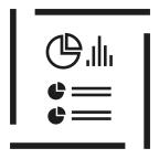 compétences digitales, Les 4 défis majeurs sur les compétences digitales en entreprise, La Boite B2P, La Boite B2P