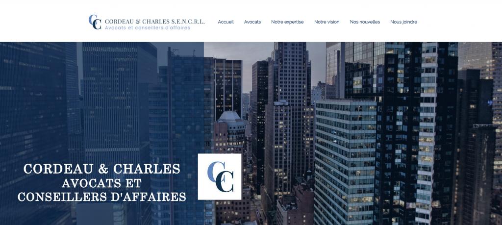 stratégie marketing, Accompagnement Stratégique Marketing pour définir son client à Montréal, La Boite B2P