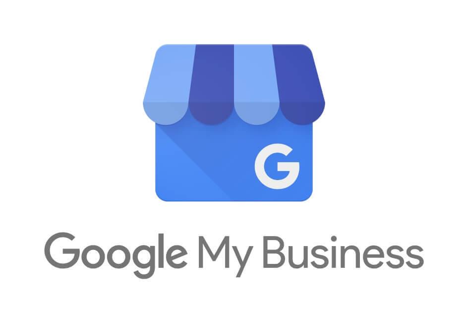 plateformes sociales, Comment donner accès à vos pages entreprises sur les réseaux sociaux à votre équipe, La Boite B2P, La Boite B2P