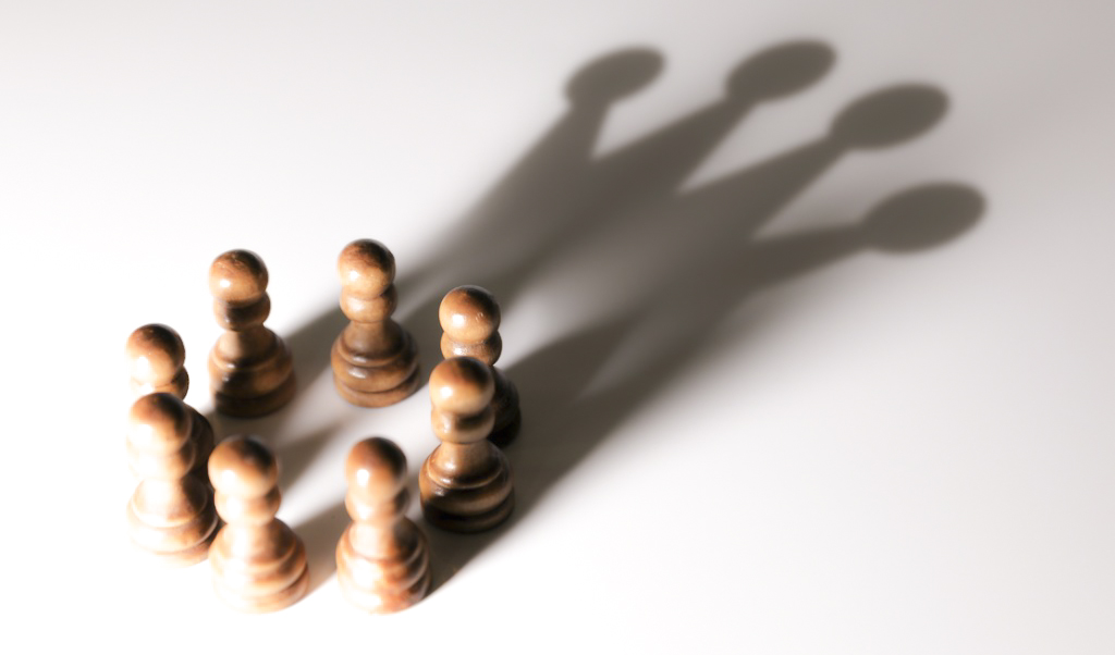 stratège marketing, Loue-toi un stratège marketing pour ton entreprise, La Boite B2P
