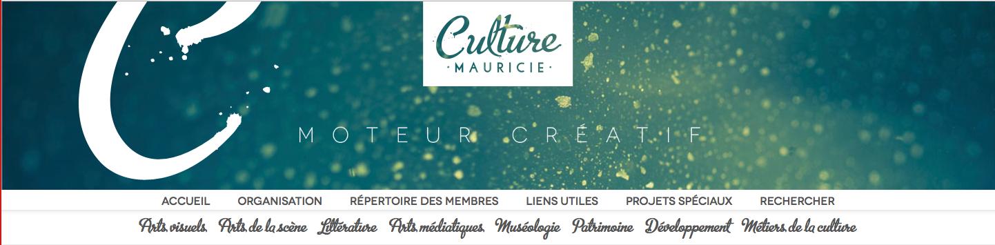 Formation mailchimp, Formation Mailchimp pour des entreprises de Trois-Rivières, La Boite B2P