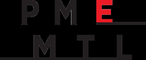 Formation Mailchimp, Formation Mailchimp pour PME Montréal Centre-Ouest, La Boite B2P