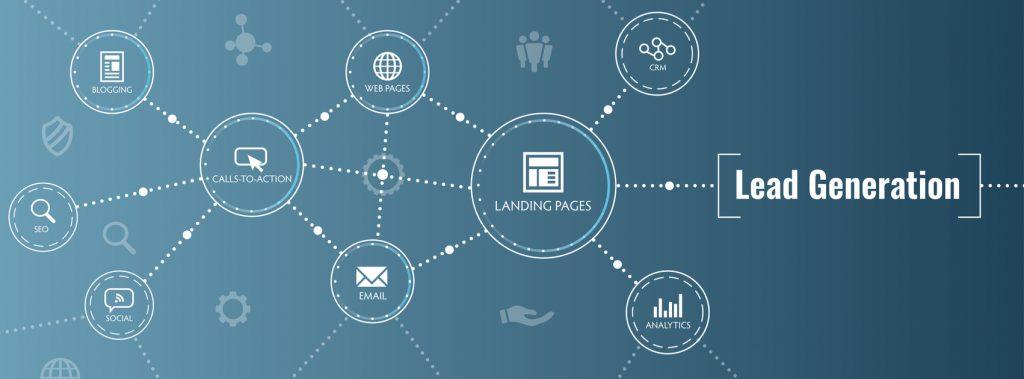 Page Entreprise, Promouvoir son entreprise sur LinkedIn, La Boite B2P, La Boite B2P