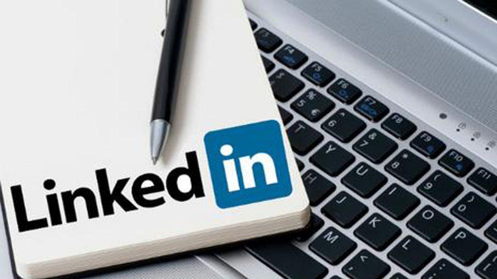 Prenez un accompagnement LinkedIn